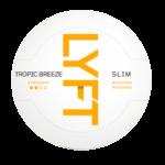 Lyft ~ Tropic Breeze ~ 16.8g