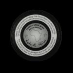 Makla ~ Africaine Bentchikou (10 Stk.) ~ 25g