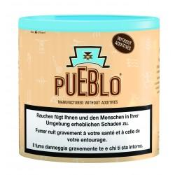 Pueblo ~ Classic ~ 100g