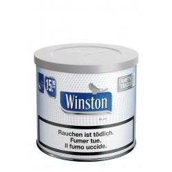 Winston ~ Blue ~ 80g