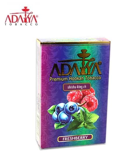 Adalya Tabak ~ Freshberry ~ 50g