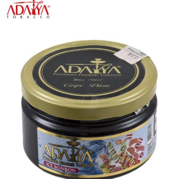 Adalya Tobacco ~ Ice Candy ~ 200g
