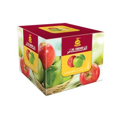 Al Fakher ~ Double pomme ~ 250g