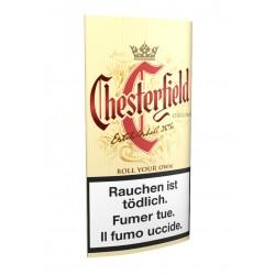 Chesterfield ~ Original ~ 30g