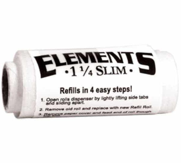 Element ~ Slim (Refill) (Box 20Stk.)
