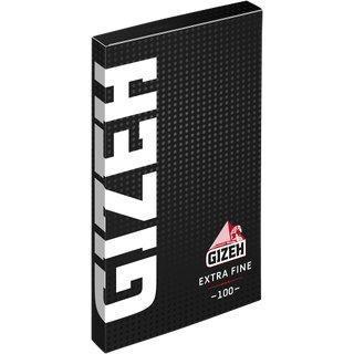 Gizeh ~ Papiere Extra Fine