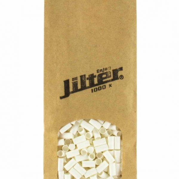 Jilter ~ Beutel 1000 Stk.