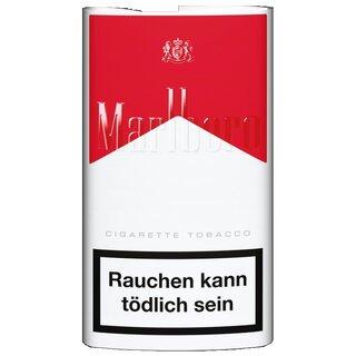 Marlboro ~Rot ~ 30g
