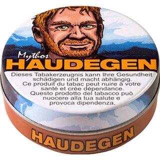 Mythos Haudegen ~ CH Schnupf (12x10g)