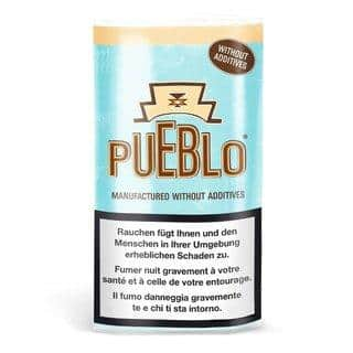 Pueblo ~ Blue ~ 25g