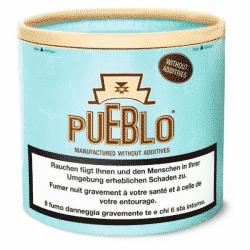 Pueblo ~ Blue ~ 100g.