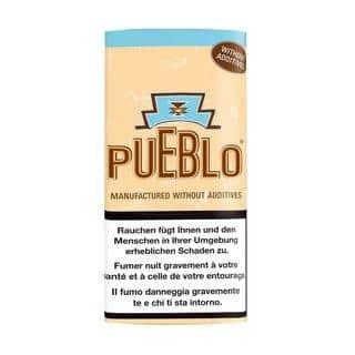 Pueblo ~ Classic ~ 30g