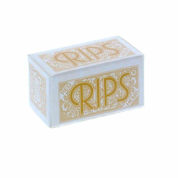 Rips ~ Hemp Regular