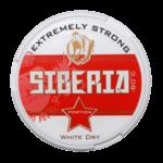 Siberia Rot ~ White Dry ~ 16g