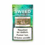 Sweed ~ Super Silver Haze (kleine Blüten) ~ 10g