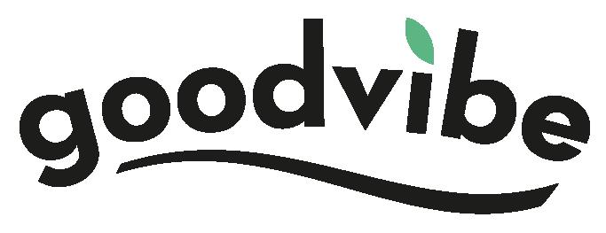 Goodvibe GmbH