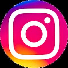 Instagram instagram-icon
