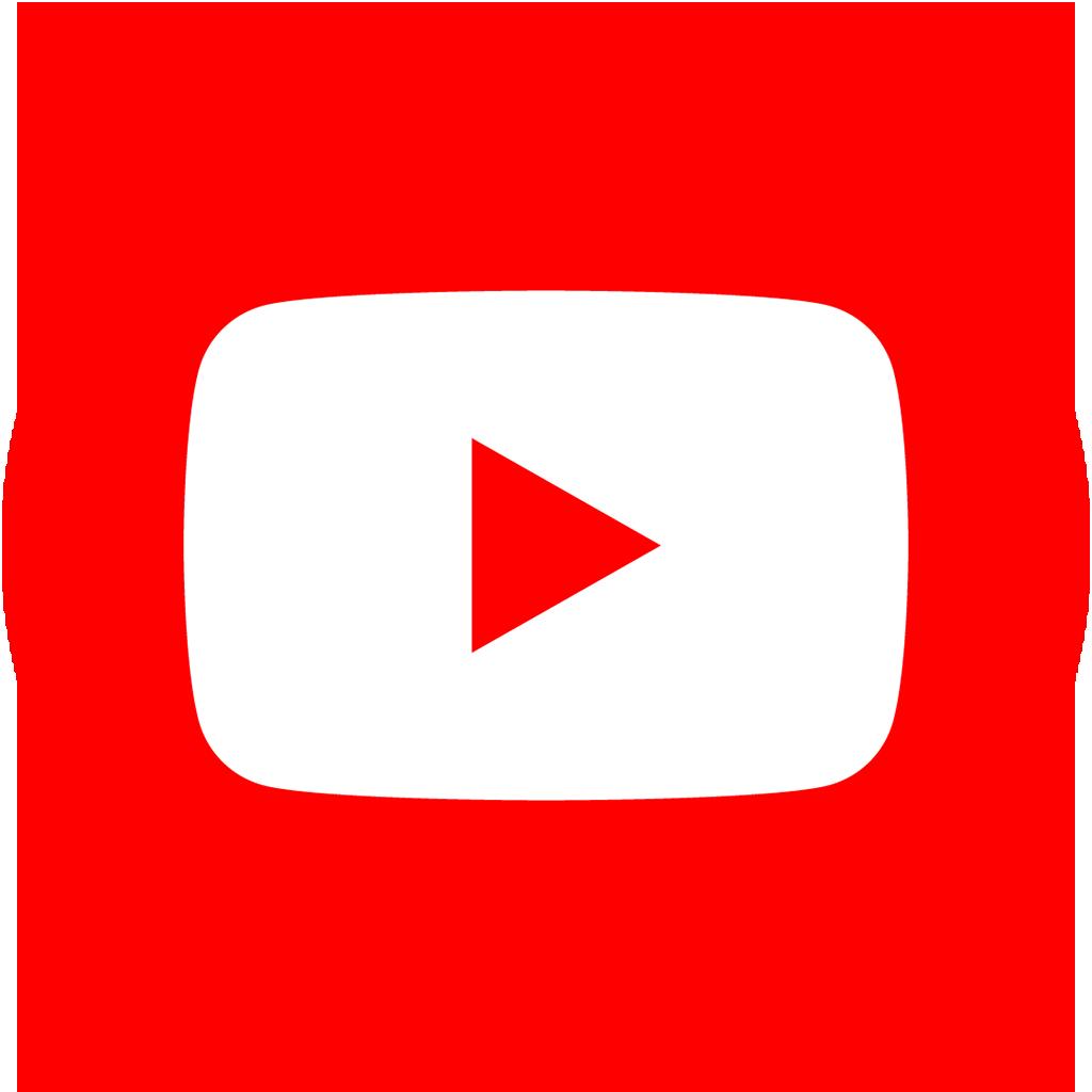 Youtube-icon-icon